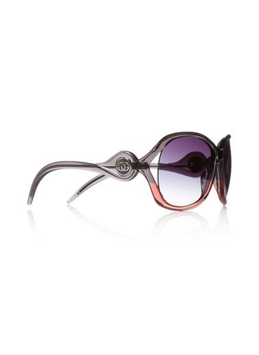 Güneş Gözlüğü-Garbino